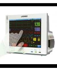 Monitor de Sinais Vitais Lifetouch 10