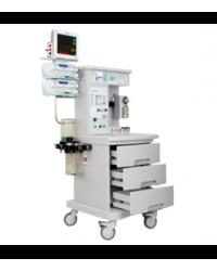 Aparelho de Anestesia ANES-3