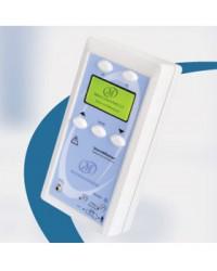 Analisador de Ventiladores Pulmonares