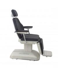 Cadeira para Exame CG - 7000 - O