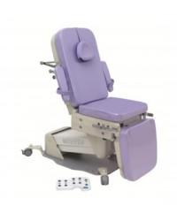 Cadeira para Exame CG - 7000 P