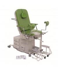 Cadeira para Exame CG -7000 U