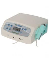 Detector Fetal DF-7000-D