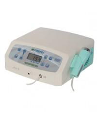 Detector Fetal DF-7000-DB