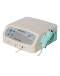Detector Fetal DF-7000-S