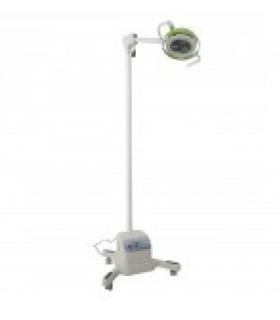 Foco Cirúrgico FL - 2000 ALP 3 E