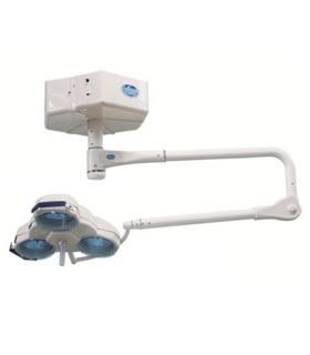 Foco Cirúrgico FL - 2000 T3