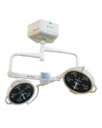 Foco Cirúrgico FL - 2000 TLD - 24x24