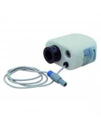 Micro Câmera MC - 2004