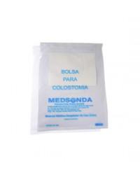 Bolsa para Colostomia Medsonda