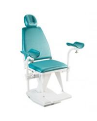 Cadeira para Coleta Standard