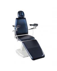 Cadeira Doador Standard