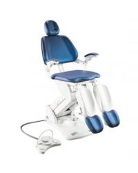 Cadeira Podológica