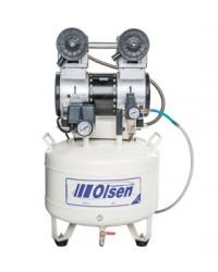Compressor de Ar Olsen