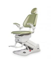Cadeira para Oftalmologia / Otorrino e Radiológica