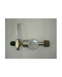 Válvula Reguladora para Cilindro