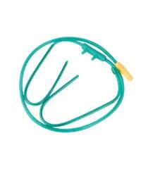 Cateter Nasal Adulto Tipo Óculos