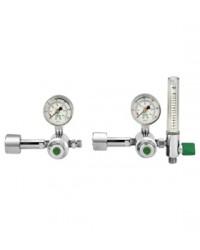 Vávula Reguladora de Pressão para Cilindro