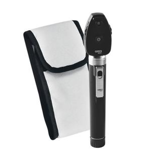 Oftalmoscópio Omni 3000 MD
