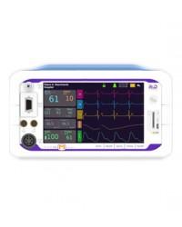 Monitor Multiparamétrico G Séries