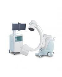 Arco Cirúrgico Opescope Acteno