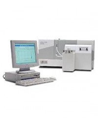 Analisador de Partículas SALD-3101