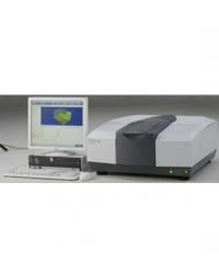 Espectrofotômetro de FTIR – IRTracer-100
