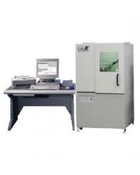 Difratômetro de Raios X  XRD-6100
