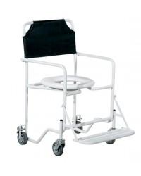 Cadeira de Banho VLT-443