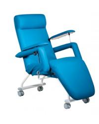 Cadeira para Hemodiálise VLT-517