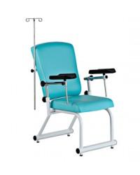 Cadeira Para Coleta de Sangue VLT-519