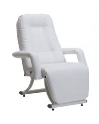 Poltrona Hospitalar Reclinável Comfort 534