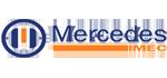 MERCEDES IMEC