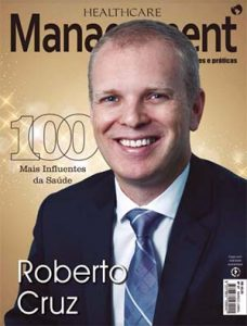 Revista Healthcare Management | Digital 21