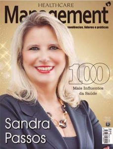health44 228x300 - Revista Healthcare Management | Digital