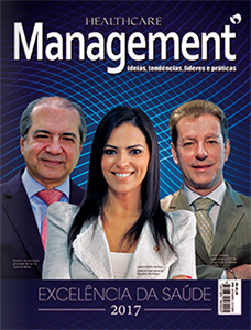 Revista Healthcare Management | Digital 14